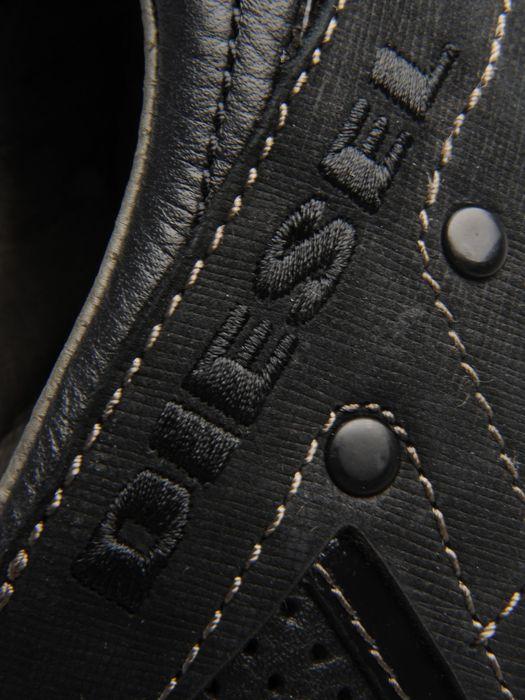 DIESEL KORBIN II Casual Shoe U d