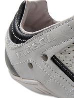 DIESEL KORBIN II Sneakers U d