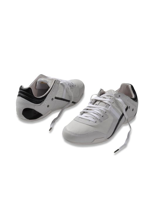 DIESEL KORBIN II Sneakers U e