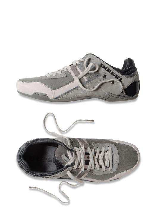 DIESEL KORBIN II Sneaker U a