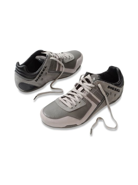 DIESEL KORBIN II Sneaker U e