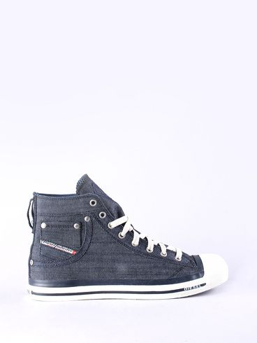 DIESEL Casual Shoe U EXPOSURE f