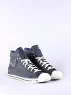 DIESEL EXPOSURE Casual Shoe U a