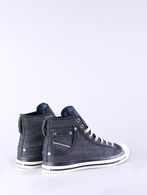 DIESEL EXPOSURE Zapatillas U e