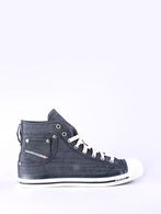 DIESEL EXPOSURE Casual Shoe U f