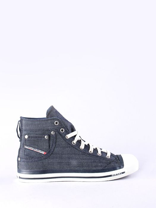 DIESEL EXPOSURE Zapatillas U f