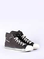 DIESEL EXPOSURE Sneakers U a