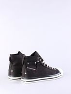 DIESEL EXPOSURE Sneakers U e