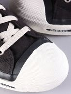 DIESEL EXPOSURE Sneakers U r