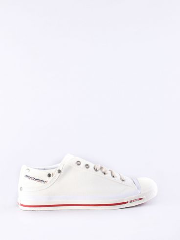 DIESEL Scarpa casual U EXPOSURE LOW f