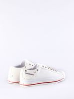 DIESEL EXPOSURE LOW Sneakers U e