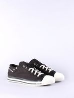 DIESEL EXPOSURE LOW Casual Shoe U a