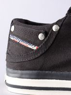 DIESEL EXPOSURE LOW Casual Shoe U b
