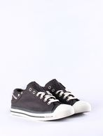 DIESEL EXPOSURE LOW W Sneakers D a