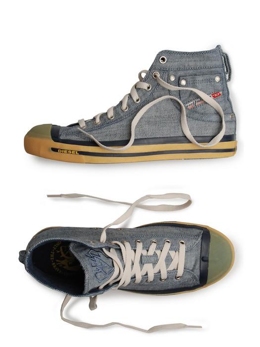 DIESEL EXPOSURE W Casual Shoe D a