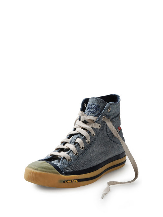 DIESEL EXPOSURE W Casual Shoe D f