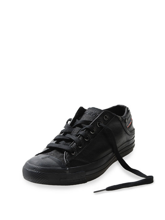 DIESEL EXPOSURE LOW Zapatillas U f