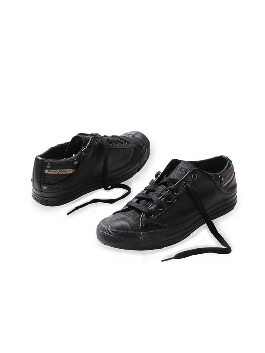 DIESEL EXPOSURE LOW Zapatillas U e