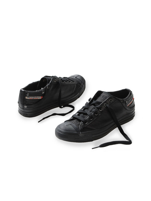 DIESEL EXPOSURE LOW Sneakers U r