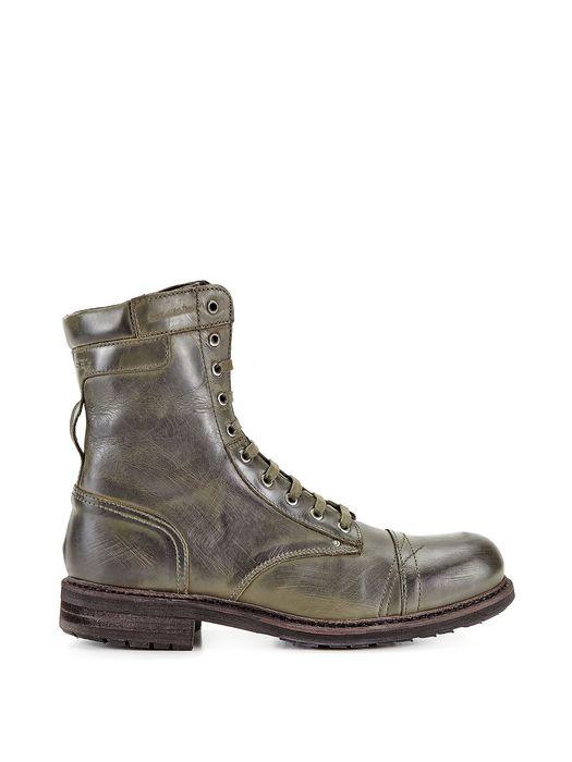 diesel cassidy boots diesel online store