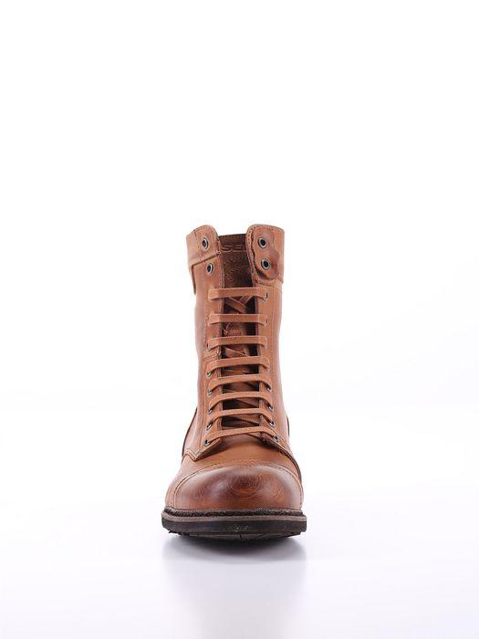 DIESEL CASSIDY Boots U r