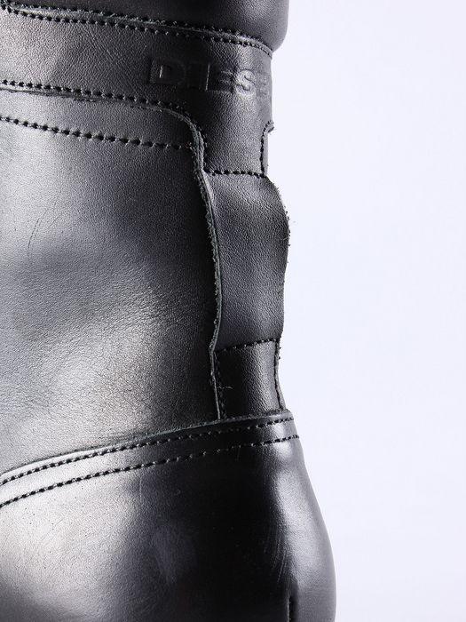 DIESEL CASSIDY Boots U b