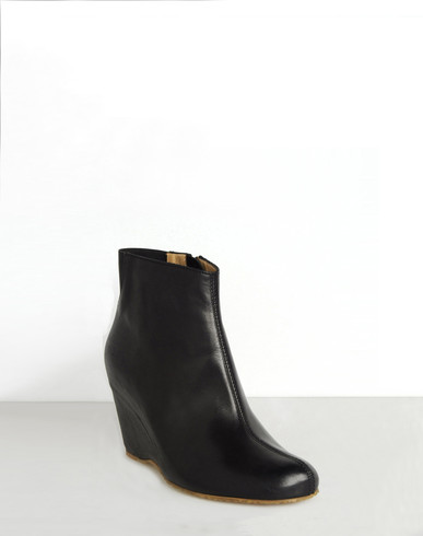 MM6 by MAISON MARGIELA Ankle boots D f