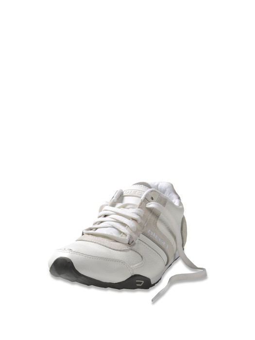 DIESEL LOOP Casual Shoe U f