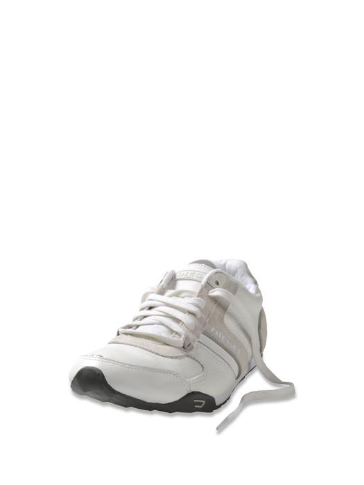 DIESEL LOOP Zapatillas U f