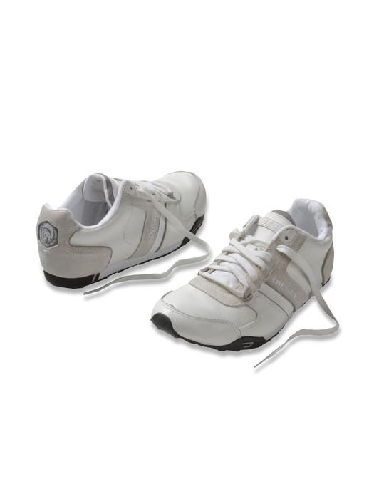 DIESEL LOOP Zapatillas U e