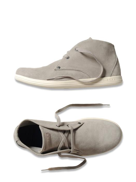 DIESEL MID TOWN Elegante Schuhe U a