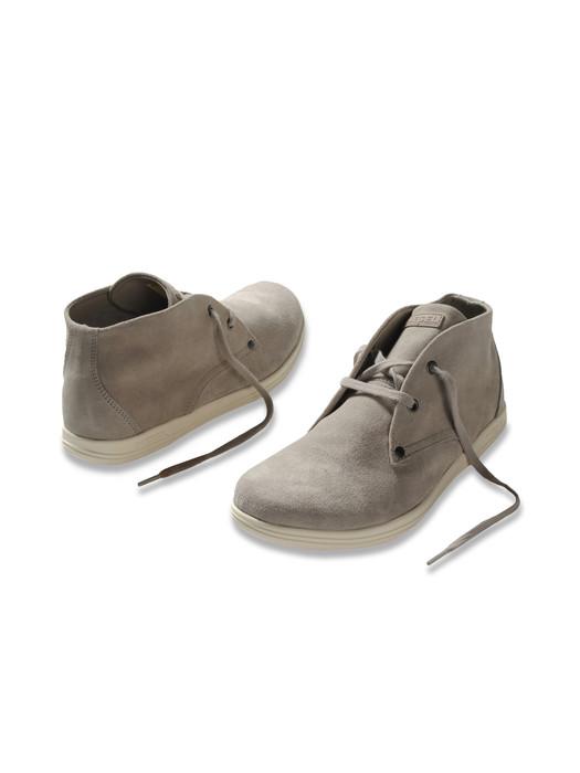 DIESEL MID TOWN Elegante Schuhe U e