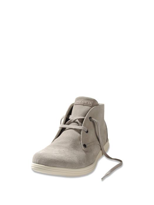 DIESEL MID TOWN Elegante Schuhe U f