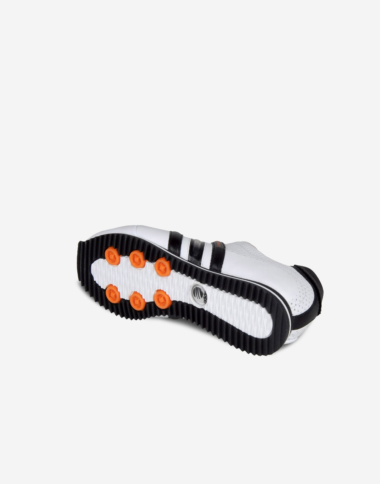 cfb77a8368323 Y-3 Y-3 Track Kids Sneakers Man e ...