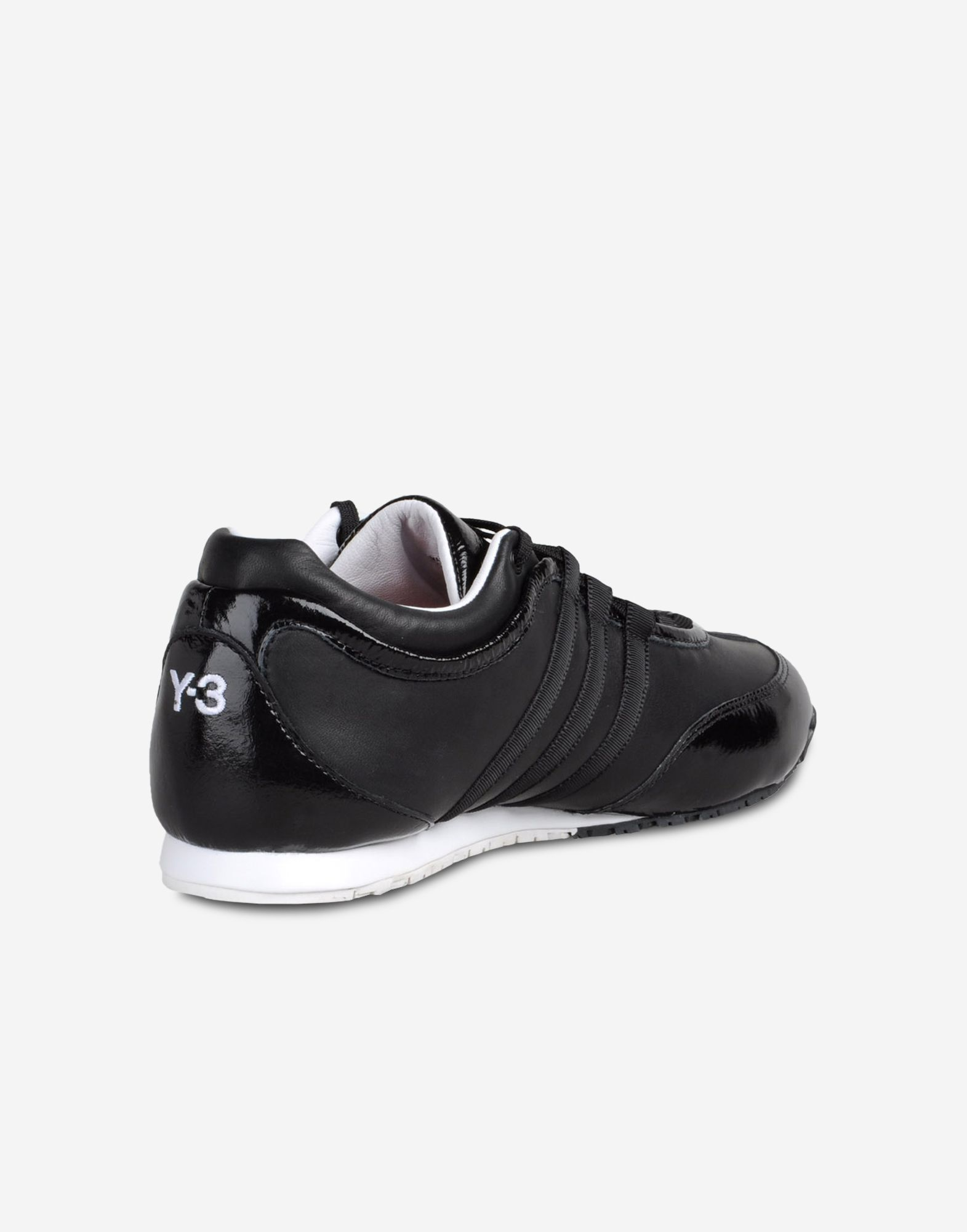 ... Y-3 Boxing Classic SHOES man Y-3 adidas ...