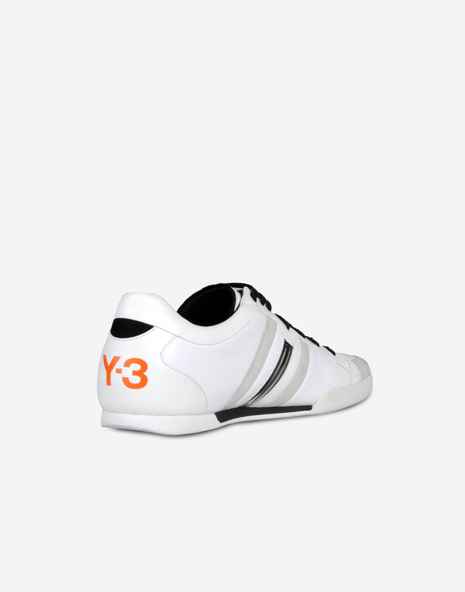 785cd23b1 ... Y-3 Y-3 Sala Classic Sneakers Man d ...