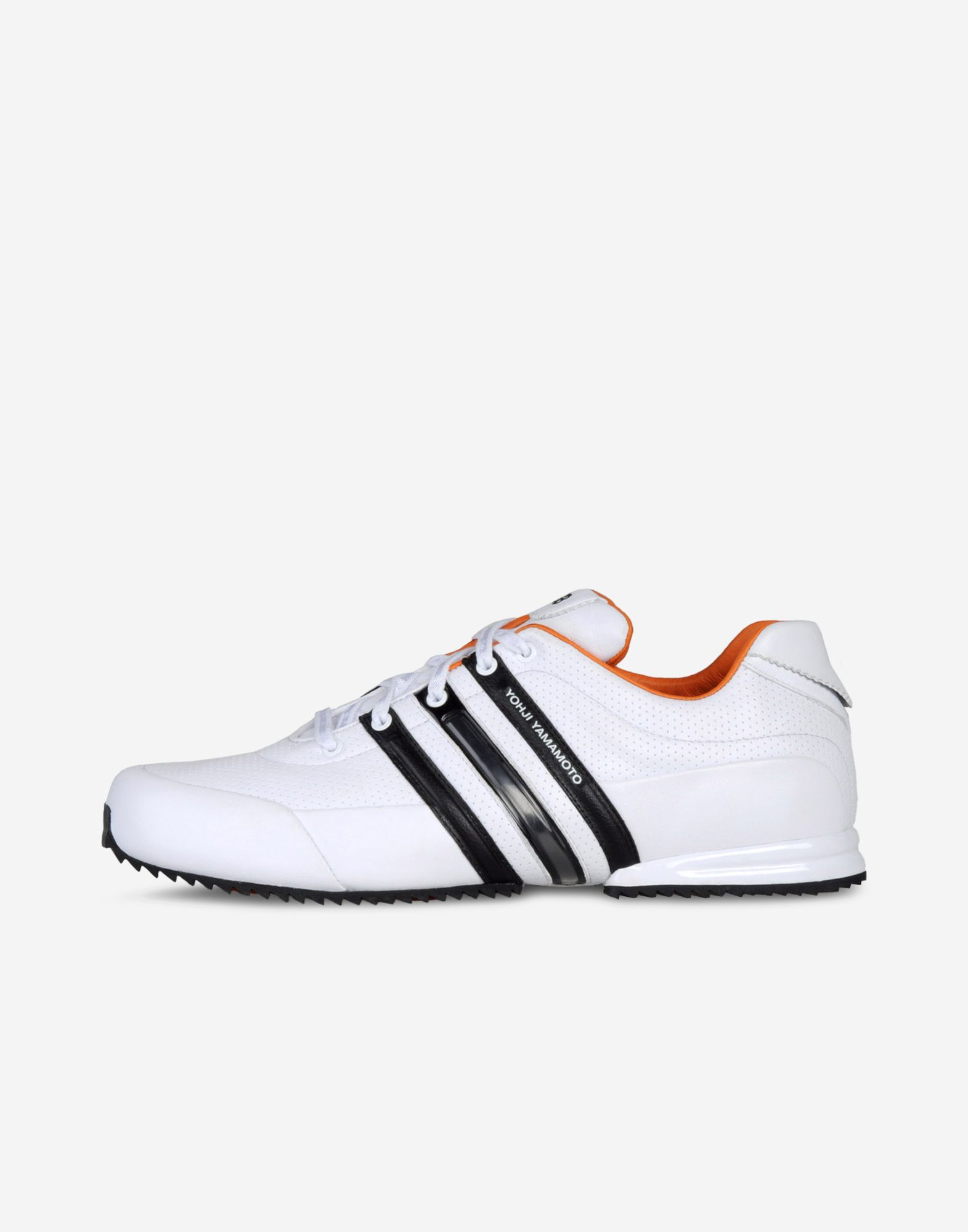 Ufficiale Sito Classic SneakersAdidas 3 Sprint Y bf6mI7yvgY