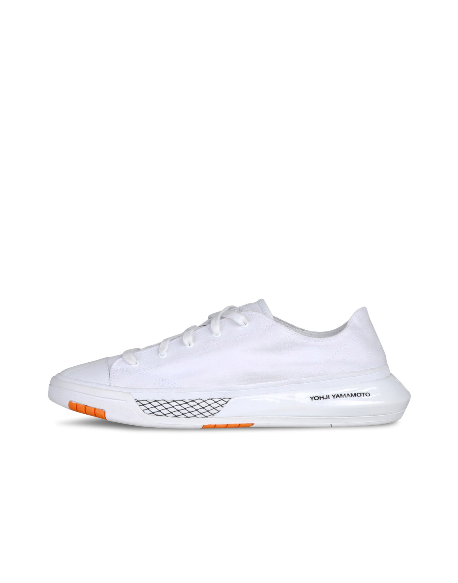 7887594791fd4 ... Y-3 Y-3 Neo Classic Low Sneakers Man f ...