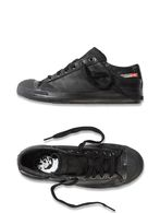 DIESEL EXPOSURE LOW W Casual Shoe D a