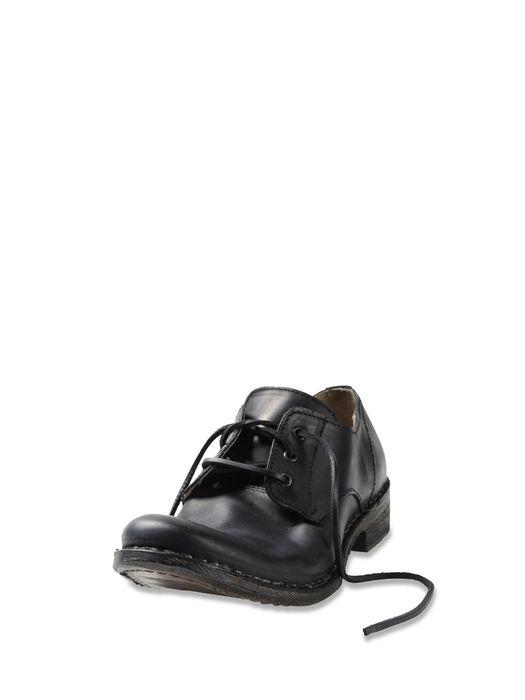 DIESEL BLACK GOLD BARNY IV Chaussures U f