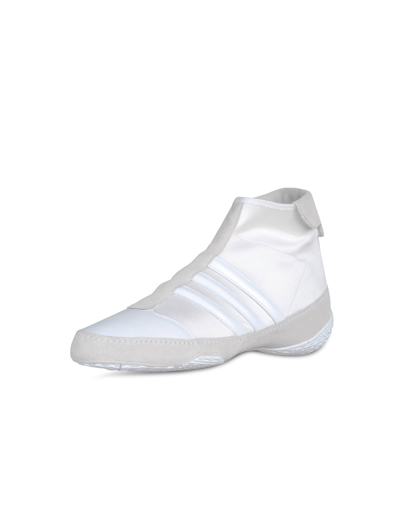 YY Campus Wrestling, High Top Sneakers for Men | Y-3.com