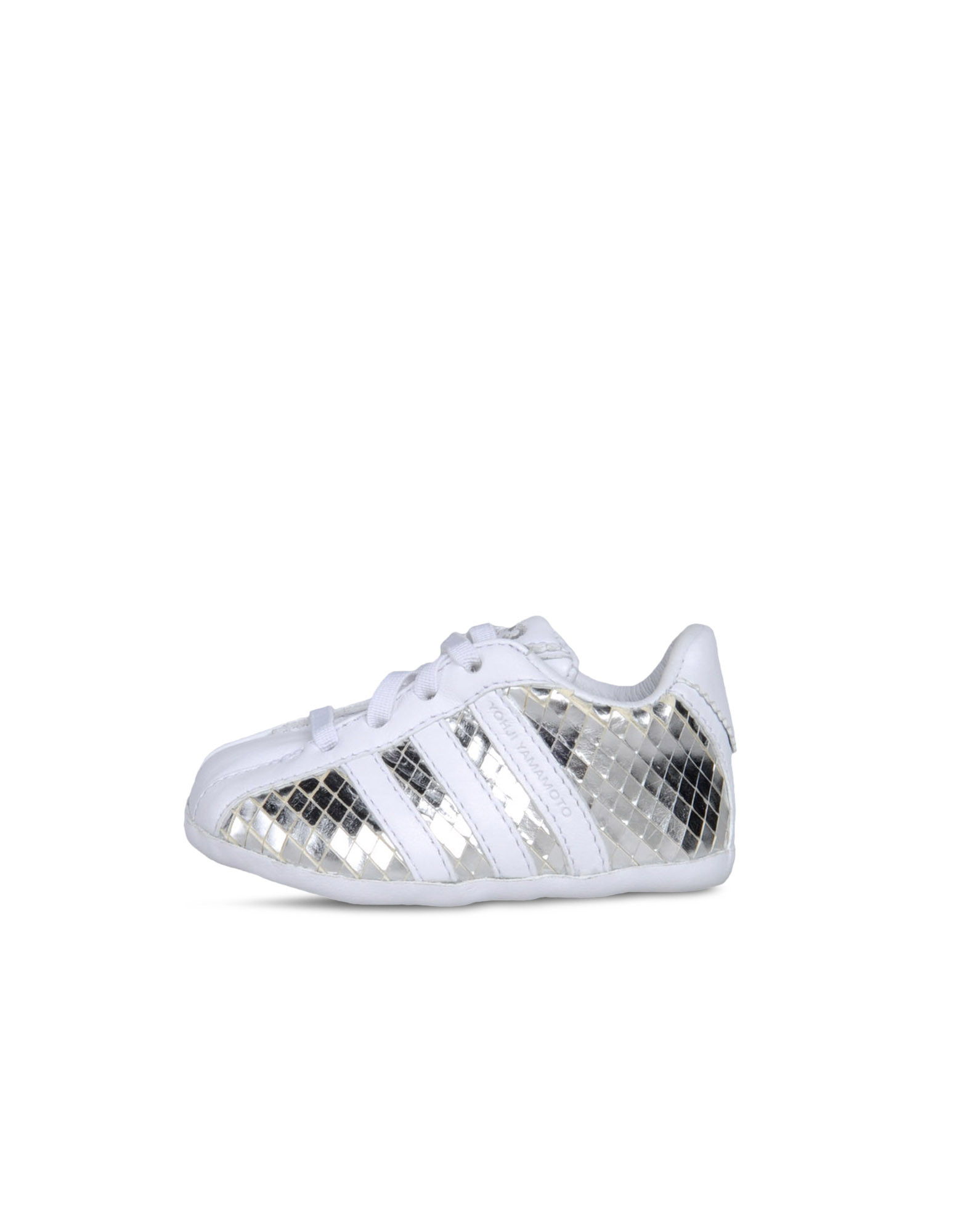 Y 3 Field Baby for Women