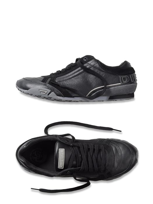 DIESEL TAKE Casual Shoe U a