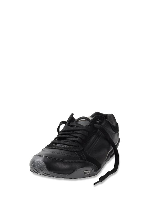DIESEL TAKE Zapatillas U f