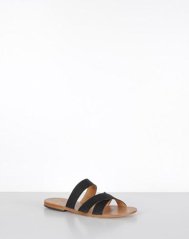MAISON MARGIELA 22 Sandals U f