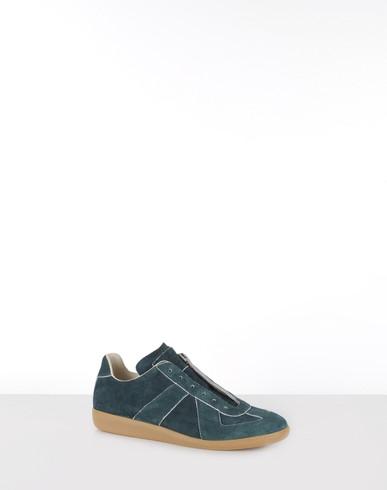MAISON MARGIELA 22 Sneakers U f