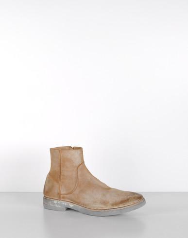 MAISON MARGIELA 22 Ankle boots U f