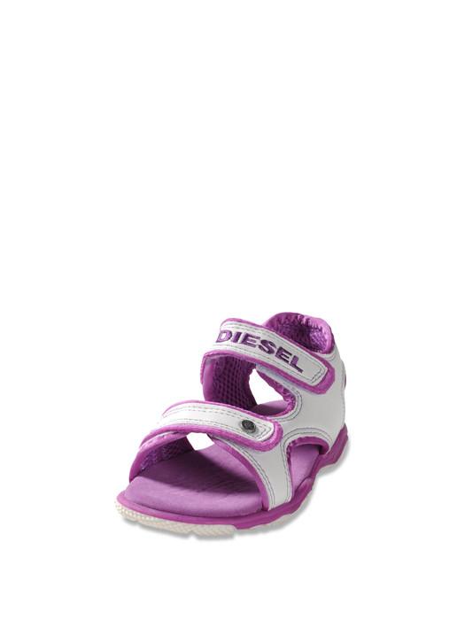 DIESEL PARK CH Chaussures E f