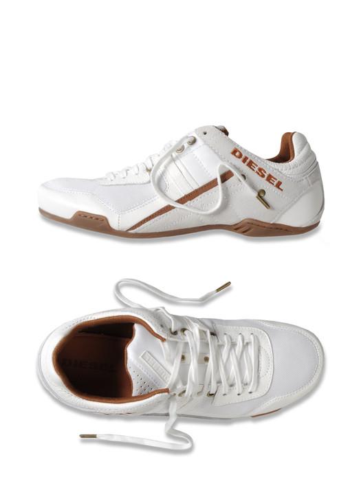 DIESEL KORBIN II Casual Shoe U a