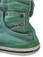 DIESEL EXPOSURE I Sneakers U d